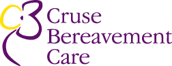Cruse bereavement