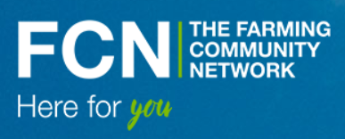 Farming community network