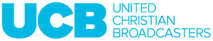 United Christian Broadcasters